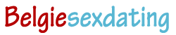Belgie sexdating